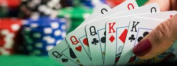 Celebrities to hit The Star for poker charity event – myGC.com.au