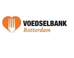 Voedselbank Rotterdam e.o. - Nieuws | Stichting Armoedefonds