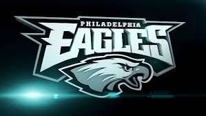 hd wallpaper philadelphia eagles