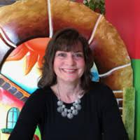 Dedra Daehn - Director of Curriculum and Operations, DeVoe School of  Business - Indiana Wesleyan University | LinkedIn