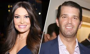 did rupert s annoyance and don jr s