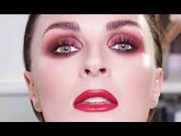 kristen stewart makeup 2016 saubhaya
