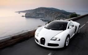 216 bugatti veyron hd wallpapers