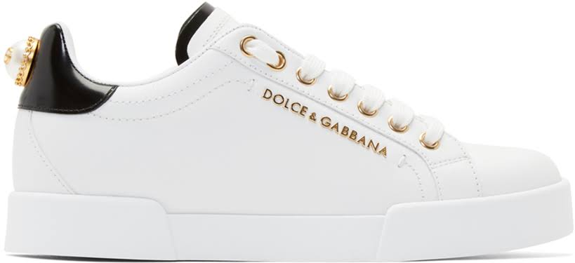 Image result for Dolce & Gabbana shoes