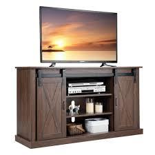 electric fireplace media console 65 tv