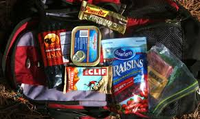 survival emergency food kits what you