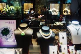 how to jewelry an expert shares