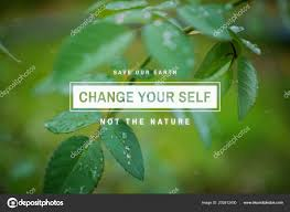 images environmental awareness quotes saving world quotes