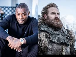 Coronavirus: Idris Elba gives update; 'GoT' star also tested positive