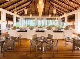 hotel in punta cana dominican republic