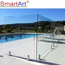 Glass Spigot 316 Glass Balustrades Spigots Stainless Steel Spigot Glass Pool Fencing Glass Pool Pool Fence
