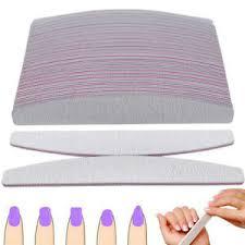 nail files 100 180 240 150 grit