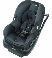 maxi cosi mico 30 infant car seat black