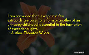 top quotes sayings about unhappy childhood