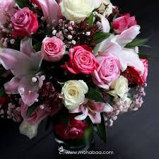 موقع محبة للهدايا Auf Twitter اهدي من تحب باقة ورد جميلة توصيل