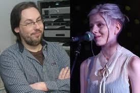 When Aurora Met JD Harmeyer: Hear Their Behind-the Scenes Conversation    Howard Stern