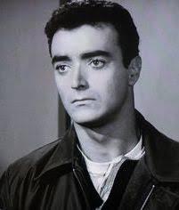 John Considine (actor) - Wikipedia