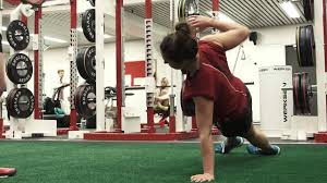 rugby strength and conditioning
