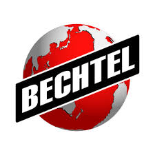 Bechtel Corporation - Overview, Competitors, and Employees | Apollo.io