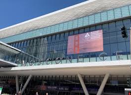 ADA 2019: Day 1 Highlights | diaTribe