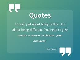 quotes b ppt powerpoint presentation show design ideas