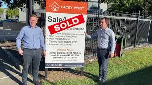 Lacey West Real Estate - Home | Facebook