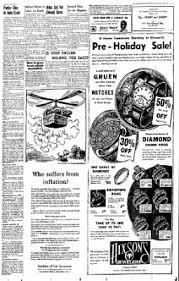 El Paso Herald-Post from El Paso, Texas on October 28, 1957 · Page 10