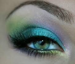 pretty eye makeup pictures photos and