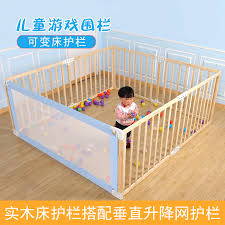 Children S Baby Baby Game Fence Household Crawling Pad Studios Indoor Playground Safety Fences