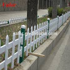 Cheap Recycled Plastic Fence Posts With Factory Low Price Buy Recycled Plastic Fence Posts Product On Alibaba Com