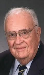 Marvin Smith Obituary - Springfield, TN   The Tennessean