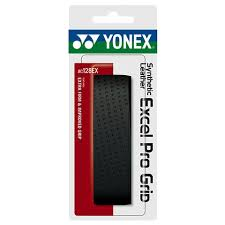 yonex synthetic leather excel pro