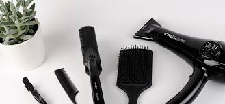 Styling Salon Equipment - Choosing Quality Can Pay Dividends