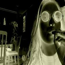 Ava Graham (@ava...leigh22) TikTok   Watch Ava Graham's Newest TikTok Videos