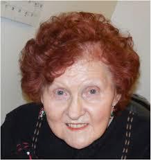 Martha Pearl Smith – The Jewett Messenger
