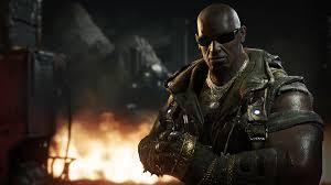 Xbox Gears of War 4 achievements. Find your Xbox achievements on  GamerDVR.com