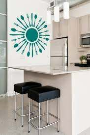 Wall Decals Dining Room Graphic Walltat Com