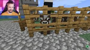 First We Have Water Sheep Now We Have Fence Cow Jacksepticeye
