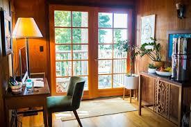 Bernard Maybeck Home Jennifer Beeson Living With Kids Design Mom Home Design Mom Design