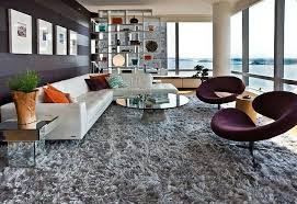 living room concepts aarone group