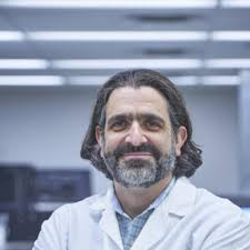 Adam RESNICK | The Children's Hospital of Philadelphia, PA | CHOP ...