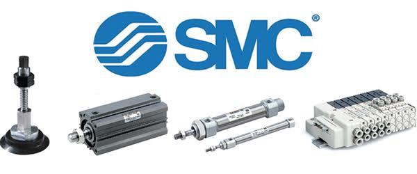 Image result for smc pneumatics
