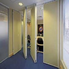moveable wall partitions movable
