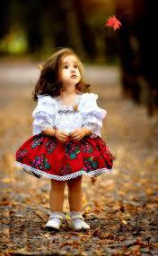 اجمل اطفال العالم بالصور اطفال جميلة جدا اجمل بيبي Zina Blog
