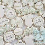 Adela Hill (adelachill33) on Pinterest