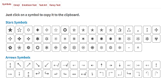 200 insram bio ideas you can copy