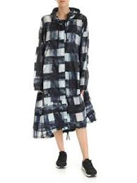 rundholz black label outfit ss20 women