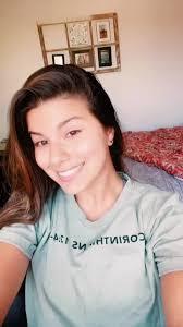 🦄 @avegeb - Avery Gebhardt - Tiktok profile