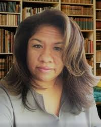Christine Johnson, Clinical Social Work/Therapist, Northridge, CA, 91324    Psychology Today