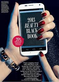 m p nails instyle 4